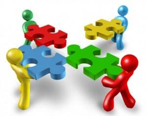 samenwerken_1